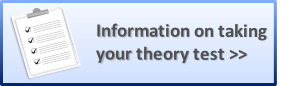 Information on taking  your theory test >>